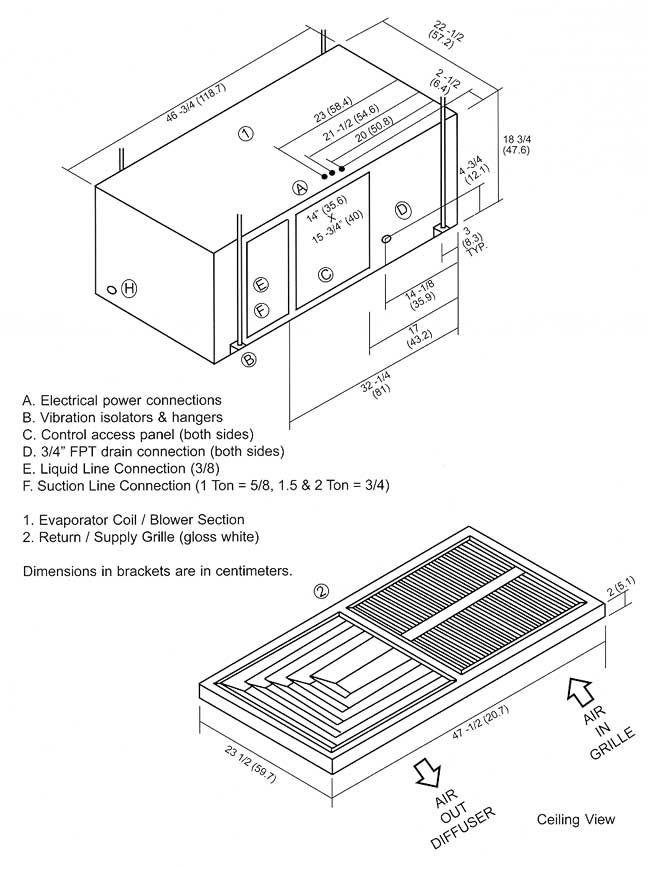 waverly glen ceiling lift manual